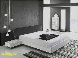 elegant white bedroom furniture. small vanity table lamps elegant white bed furniture design glossy chair beige brown bedroom