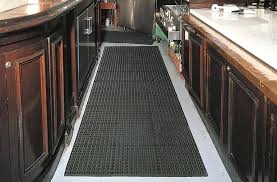 kitchen floor mats. Anti Fatigue Printed Kitchen Floor Mats Amazing Cushion Rubber Mat Intended For B