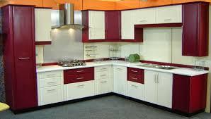 Modular Kitchens kitchen kutchina modular kitchen room design ideas photo under 7372 by xevi.us