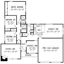 l shaped house plans modern best of 301 moved permanently l shaped ranch home floor plans and designs
