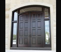 double front door with sidelights. Lovely Ideas Double Front Entry Doors Unique Door With Sidelights And S