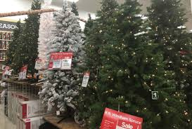 If you choose to shop online, shipping is free on purchases of $49.00 or  more, or with the purchase of Christmas trees 6 ft. or taller.