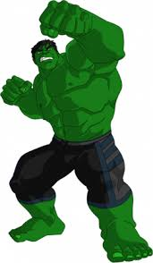 Fist Transparent Background Hulk Clipart Hulk Fist Download Free Clipart With A