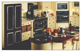Reproduction Kitchen Appliances Antique Appliances Elmira Stove Works