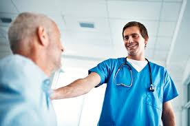 Elderly Care Jobs in Richmond VA | Westminster Canterbury Richmond