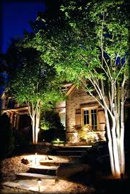 fascinating landscaping lighting home depot backyard party lighting ideas outdoor lighting home depot path ideas backyard