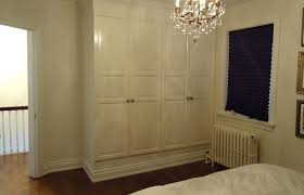 design your own closet ikea design your own closet space single bedroom closet building a custom from small space style walk in closet design ideas ikea