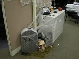 office halloween ideas. Ergonomic Halloween Office Decorating Ideas 2012 Full Size Of Decorations