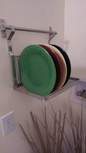 Kitchen Drying Rack For Sink 25 Best Ideas About Dish Drying Racks On Pinterest Kitchen Dish