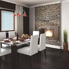 mohawk hinsdale 5 engineered hickory hardwood flooring in shadow