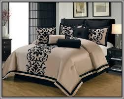 california king down comforter. Simple King Elegant Cal King Comforter Set In Light Brown With Beautiful Black Floral  Motif Throughout California King Down Comforter F