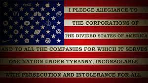 48+] Name of Wallpaper Companies USA on ...
