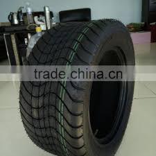 215 50 12 golf cart atv go kart cart wheel tire lawnmower garden wheel of golf cart tire wheel from china suppliers 140024578