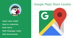 google locator maps google maps store locator by bonpresta codecanyon