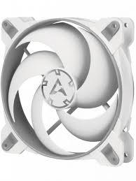 <b>Вентилятор Arctic</b> P12 PWM PST White-White ACFAN00170A ...