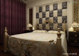 bedroom wall design. cool bedroom wall painting ideas on interior design for pictures modern new 2017