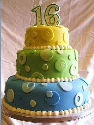11 16th Anniversary Cakes Photo 16th Birthday Cake Happy 16th