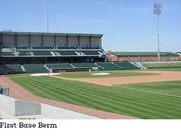 Haymarket Park Lincoln Ne Seating Chart Single Game Tickets Lincoln Saltdogs