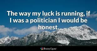 Rodney Dangerfield Quotes BrainyQuote Extraordinary Rodney Dangerfield Quotes