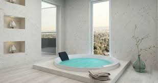 25 best hotels with a jacuzzi in the room in the united states