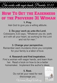 Proverbs 31 Woman Quotes Beauteous Quotes About Love How To Get The Eagerness Of The Proverbs 48 Woman