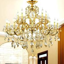 antique gold chandelier antique gold crystal chandelier chandelier captivating gold crystal chandelier gold chandelier for nursery door white wall antique