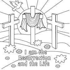 Free Printable Coloring Pages For Preschoolers At Preschool Coloring