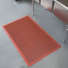 Non Slip Vinyl Flooring Kitchen Thick Vinyl Flooring All About Flooring Designs