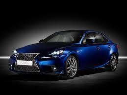 lexus is 250 2014 blue.  2014 Lexus IS 250 2014 Blue 35 Intended Is L