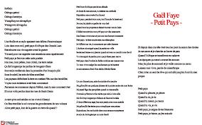 Check spelling or type a new query. La Chronique Des Passions La Musique Qui Fait Battre Mon Coeur 5