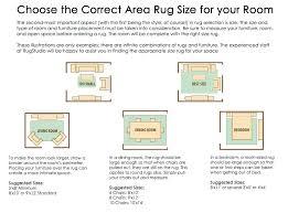 standard area rug sizes slate area rug round area rug sizes