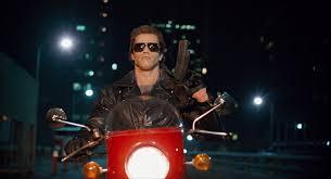 Terminator (film) - Wikipedia