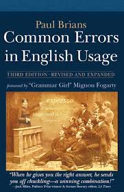 great tools for anyone who needs help writing in english english writing help