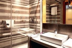 Bathroom Tile Designs Ideas Mesmerizing Wood Look Shower Walls Porcelain Wall Tile R Wood Look Bathroom