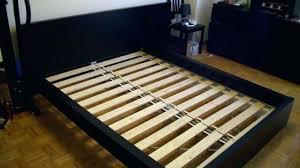 wood slats for queen bed frame – pushpanjali.info