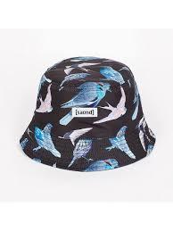 <b>Панама TRUESPIN</b> Birdles Bucket Hat <b>True Spin</b> 2827397 в ...