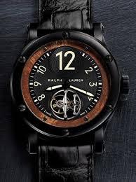 ralph lauren tourbillon watch is tribute to his 1938 bugatti ralph lauren automotive flying tourbillon watch
