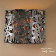 electric wall sconces modern lighting. Img Electric Wall Sconces Modern Lighting