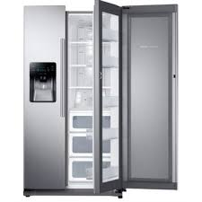 top rated refrigerators 2017. Interesting 2017 Samsung RH25H5611SR Review Intended Top Rated Refrigerators 2017 M