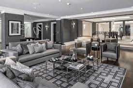 Clean Room Design Firms An Award Winning Luxury Interior Design Firm Based In London