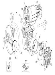craftsman air compressor wiring diagram craftsman wiring diagram wiring diagram for dewalt air pressor