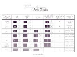 Wedding Invite Sizes Paper Wedding Paper Wedding Primer 1 Stationery
