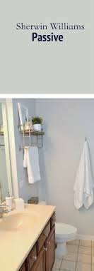 Colors To Paint A Small Bathroom U2013 All Tiling Sold In The United Colors For A Small Bathroom