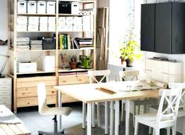home office den ideas. full image for small office decorating ideas men work den home s
