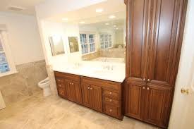 bathroom remodeling nj.  Remodeling Bathroom Remodel U2013 Morristown NJ On Remodeling Nj A