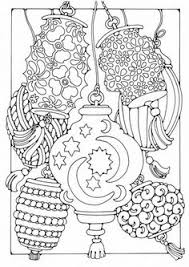 72 Best Chinese Coloring Pages Images On Pinterest Zeichnungen