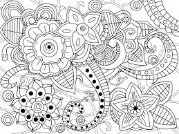 Mandala Kleurplaten Voor Volwassenen Pg88 Belbininfo