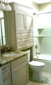 towel storage above toilet. Towel Storage For Bathroom Shelves Above Toilet  Crafty .