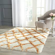 cool area rugs. 28 Most Superlative Area Rug New Rugs Washable For Of Shag Cool 8×8 Photos Home Improvement Pictures January Inexpensive Plush Room Navy Cheap Gray Bedroom