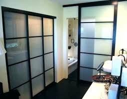 Pocket door bathroom House Sliding Bathroom Door Bathroom Sliding Door Sliding Door Dividers Room Dividers Bathroom Sliding Door Divider Sliding Transcarrentalco Sliding Bathroom Door Bathroom Sliding Door Sliding Door Dividers